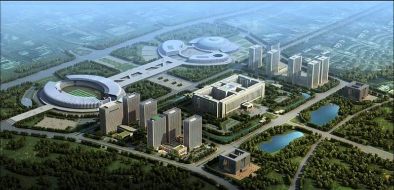 建筑结构优化在现代建筑工程中的必要性